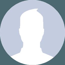 Denis Ryzhkov